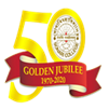 Golden Jubilee Logo Compresed.png1