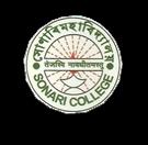 snrcol logo